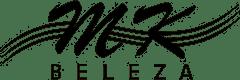 MK Beleza - Produtos para barbeiros, cabeleireiros e uso doméstico